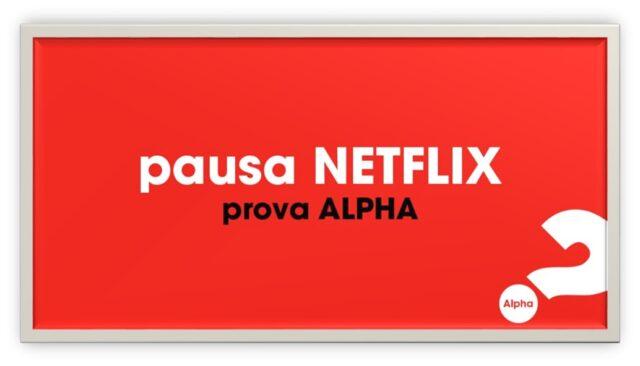 Gå på Alpha-kurs i höst!